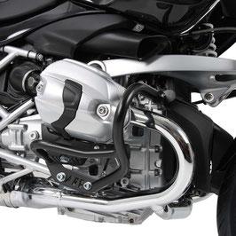 Sturzbügel BMW R1200R Modelle bis 2010