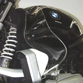 """Beinschutz BMW R850R & BMW R1100R """"SP7501"""""""