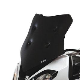Windschild BMW S1000XR - Kurz