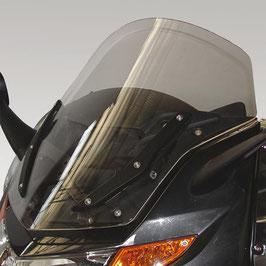 Windschild BMW K1200GT &  K1300GT - tief