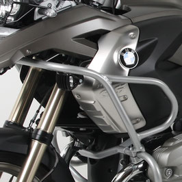ProduktHepco & Becker Tankschutzbügel✓ BMW R1200GS 2008-2012