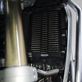 Wasserkühlerschutz BMW R1200GS LC & LC Adventure SP7856