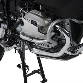 Sturzbügel BMW R1200GS & ADV
