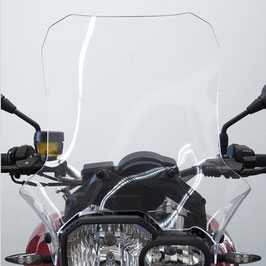 "Windschild BMW F700GS  ""SC1082-SC1083"""