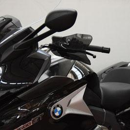 Handprotektoren BMW K1600GT ab 2017