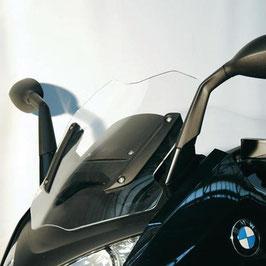 """Kurzes Windschild BMW C600 Sport """"SC1110"""""""