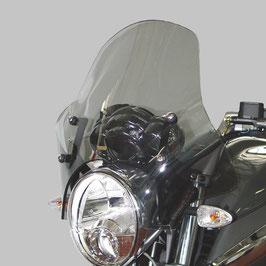 Windschild Moto Guzzi Breva V 1100