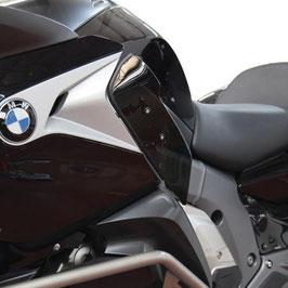Windabweiser Verkleidung - BMW K1600GT (2017-)