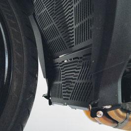 """Ölkühlerschutz BMW S1000XR  """"SP7522"""""""
