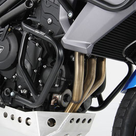 Hepco & Becker Motorschutzbügel Triumph Tiger 800 XC| XR