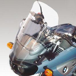 """Windschild einstellbar BMW F650CS """"SC910-913"""""""