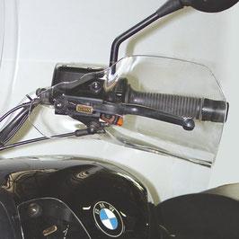 Handprotektor BMW R850R & BMW R1150R