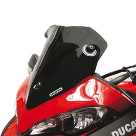 Medium Windschild Ducati Multistrada 1200 (2015-)