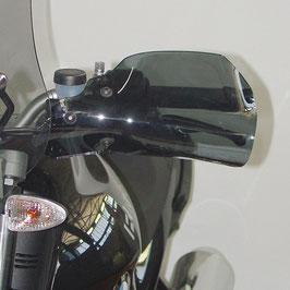 """Handprotektor BMW R1200R """"SP8106"""" für Modelle bis 2010"""