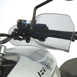 """Handprotektor BMW R1200R """"SP8114"""" für Modelle ab 2011"""