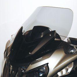 "Medium Windschild BMW R1200RT LC 2014- ""SC1121"""