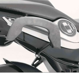 Hepco & Becker C-Bow Taschenhalter F  800 S / ST 2006-2012