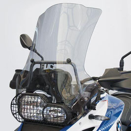 "Windschild BMW  F800GS ab 08/2012 ""SC1072