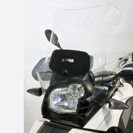 "Windschild G650GS ""SC1022