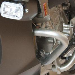 Motorschutzbügel -klein- BMW K1600GT & K1600GTL