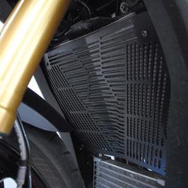 Wasserkühlerschutz BMW S1000XR SP7521