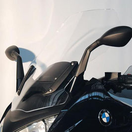 "Windschild BMW C600 Sport ""SC1112"""