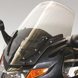 "Medium Windschild BMW K1200GT, K1300GT ""SC955"""