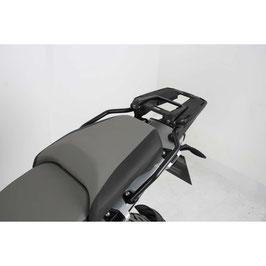 Hepco & Becker Easyrack R 1200 GS ADVENTURE LC ab 2014 (K51)
