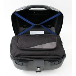Hepco & Becker Innentasche für JOURNEY Koffer oder Topcase