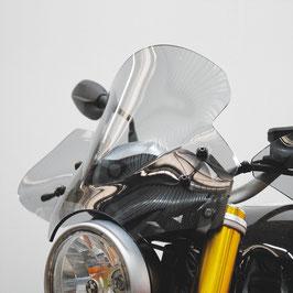 "Medium Windschild BMW R NineT ""SC1151"""