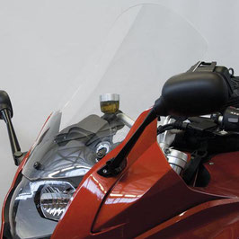 "Hohes Windschild BMW F800GT ""SC1099"""