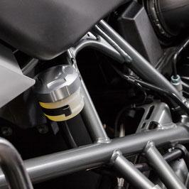 Deckel Hinterrad-Bremsflüssigkeitsbehälter