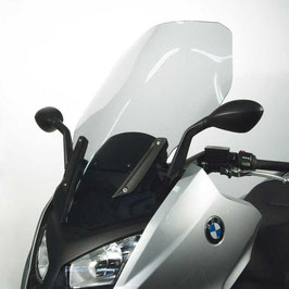 XXL Windschild BMW C600 Sport