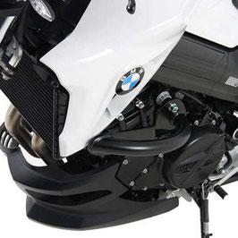 Sturzbügel BMW F800R -2014 -Schwarz