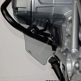 Fußschutz BMW R1200GS LC (ab 2013)