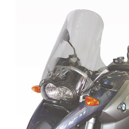 "Windschild BMW R1200GS ""SC931-SC932"""