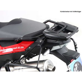 Hepco & Becker Easyrack F 800 GS Twin ab 2008