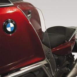 Windabweiser Verkleidung -lang- BMW K1600GT & K1600GTL
