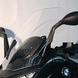 "Medium Windschild BMW C600 Sport ""SC1111"""