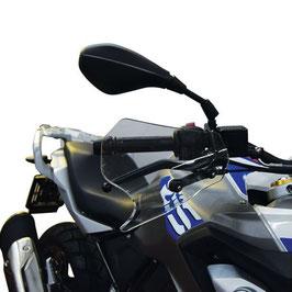 Handprotektor BMW G 310 GS