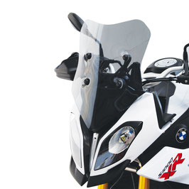 Medium Windschild BMW S1000XR