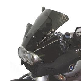 Windschild BMW K1200R & BMW  K1300 R -hoch - SC952