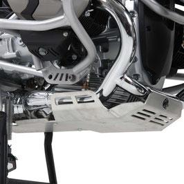 Motorschutzplatte BMW R1200GS LC
