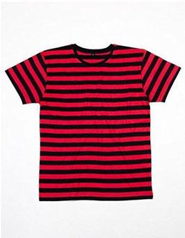 Stripy T