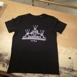 Silbersack Logo Shirt