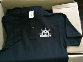70 Jahre Silbersack Jubi Polo Shirt
