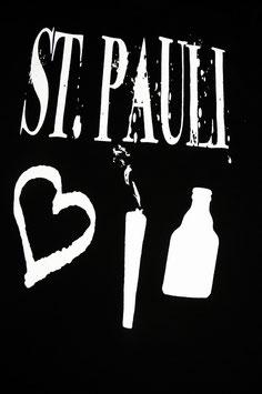 Liebe,Joints & Bier