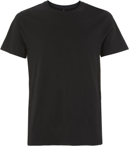 Unisex Organic Heavy T-Shirt (EP18) von EarthPositive