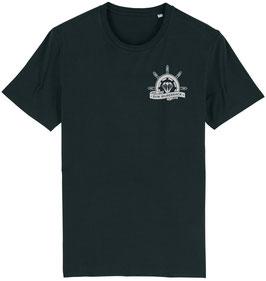 70 Jahre Silbersack Jubi Shirt Männer