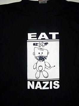 Eat Nazis